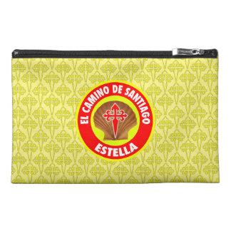 Estella Travel Accessory Bag