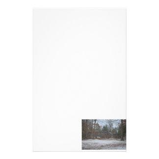 Estelle Glassworks Stationery Paper