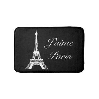 Estera de baño de J'aime París