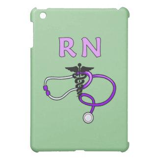 Estetoscopio del RN
