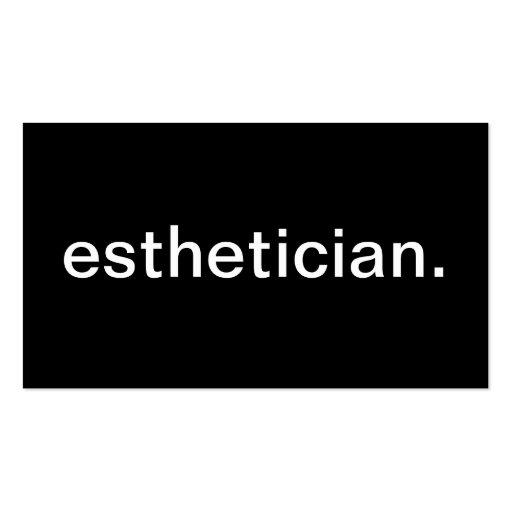 esthetic business card templates page10 bizcardstudio. Black Bedroom Furniture Sets. Home Design Ideas