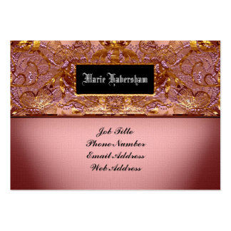 Estienne Yale Customizable Large Business Cards (Pack Of 100)