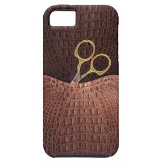 Estilista iPhone 5 Case-Mate Protector