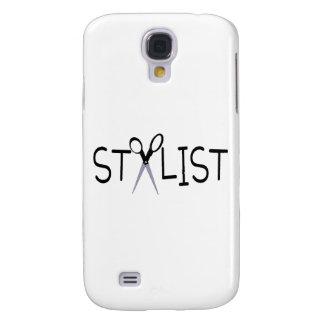 Estilista Funda Para Samsung Galaxy S4