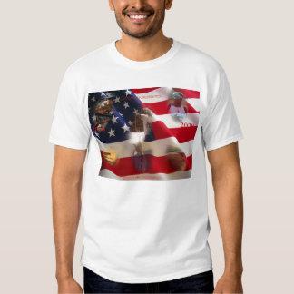 ESTILL FOR PRES T-Shirt