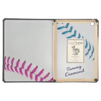 Estilo 1 de Baseball_Color Laces_fu_tl_autograph