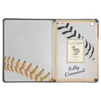 Estilo 1 de Baseball_Color Laces_go_bk_autograph