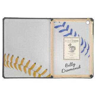 Estilo 1 de Baseball_Color Laces_go_bl_autograph