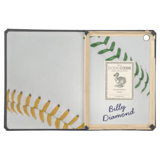 Estilo 1 de Baseball_Color Laces_go_gr_autograph