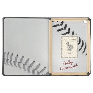 Estilo 1 de Baseball_Color Laces_gy_bk_autograph