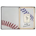 Estilo 1 de Baseball_Color Laces_nb_dr_autograph