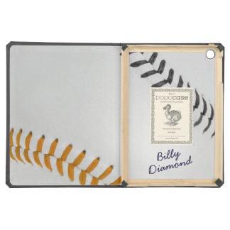 Estilo 1 de Baseball_Color Laces_og_bk_autograph