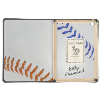 Estilo 1 de Baseball_Color Laces_og_bl_autograph