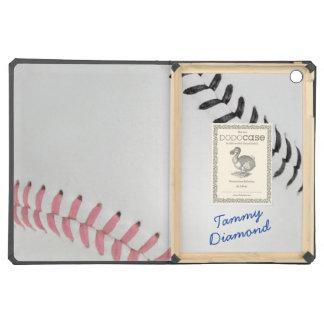 Estilo 1 de Baseball_Color Laces_pk_bk_autograph