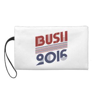 ESTILO 2016 - .PNG DEL VINTAGE DE BUSH