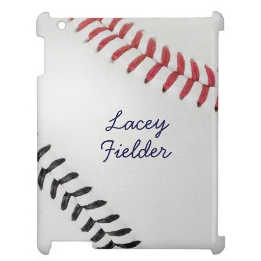 Estilo 2 de Baseball_Color Laces_rd_bk_autograph