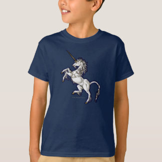 Estilo 2 del camisetas de Virginsnowe