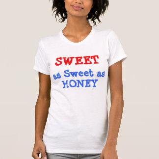 Estilo: Camiseta alta de Hanes de los hombres