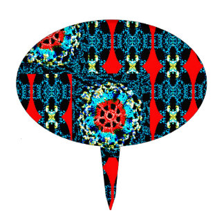 Estilo Crocheted