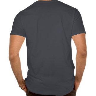 estilo de la moda de la cultura de la bici camisetas