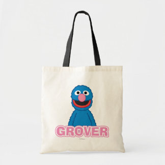 Estilo de la obra clásica de Grover