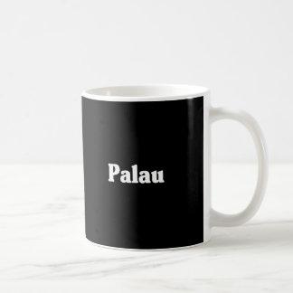 Estilo de la obra clásica de Palau Tazas