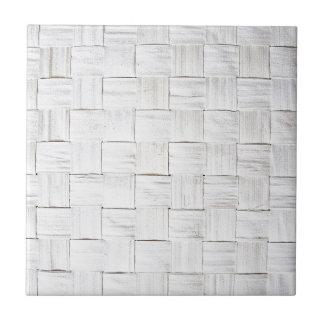 Estilo de la tendencia del diseño moderno de los c azulejos cerámicos