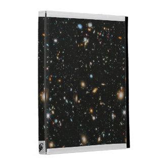 Estilo del espacio: Folio del iPad de Caseable