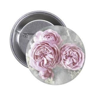 Estilo lamentable de los rosas creado por Tutti