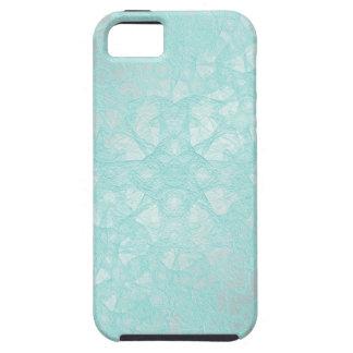 estilo retro del fondo abstracto del caso del iPho iPhone 5 Case-Mate Coberturas