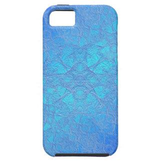 estilo retro del fondo abstracto del caso del iPho iPhone 5 Case-Mate Cárcasas