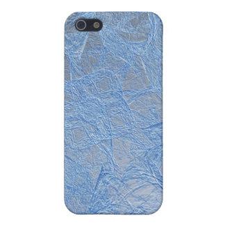 estilo retro del fondo abstracto del caso del iPho iPhone 5 Protector