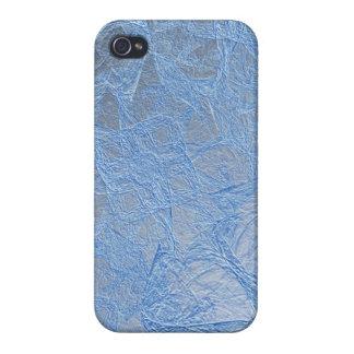 estilo retro listo del caso del iPhone 4 iPhone 4 Protector