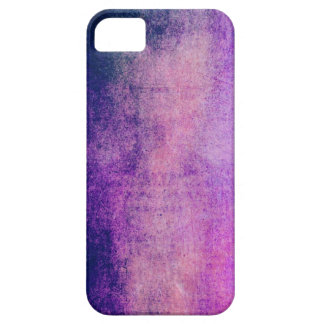 Estilo urbano del Grunge del caso fresco abstracto iPhone 5 Protector