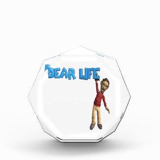 Estimada Life