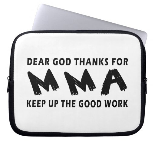 Estimadas gracias de dios por artes marciales mezc manga portátil