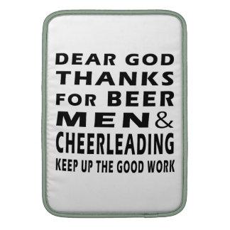 Estimadas gracias de dios por hombres y animar de funda para macbook air