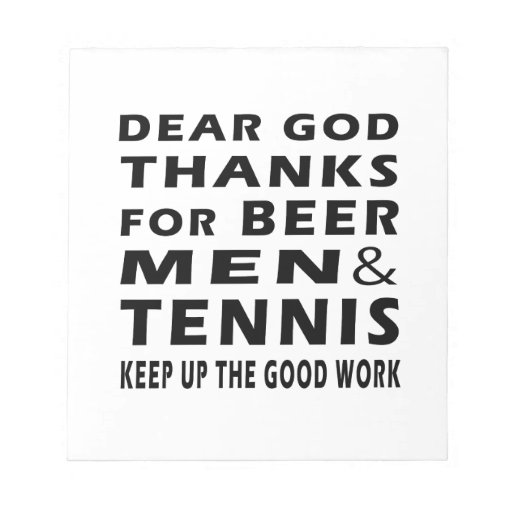 Estimadas gracias de dios por hombres y tenis de l blocs