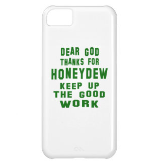 Estimadas gracias de dios por la ligamaza funda para iPhone 5C