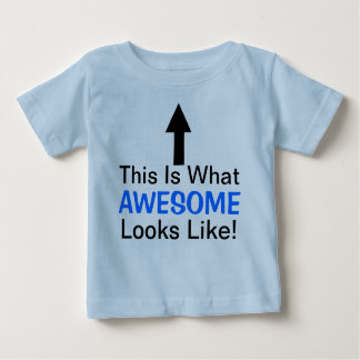 ¡Esto es de lo que tienen gusto las miradas Camisas