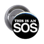 Esto es un SOS Pin