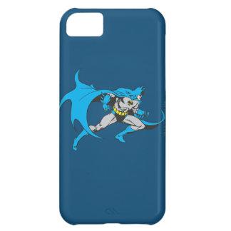 Estocadas de Batman Carcasa iPhone 5C