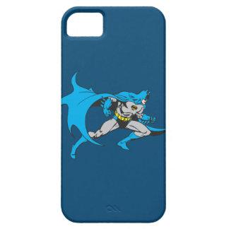 Estocadas de Batman Funda Para iPhone SE/5/5s