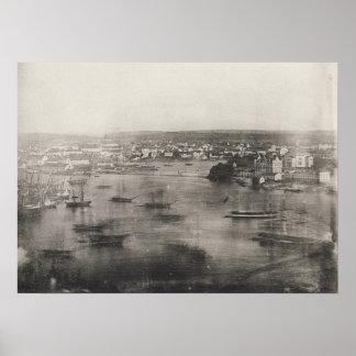 Estocolmo: 1846 impresiones