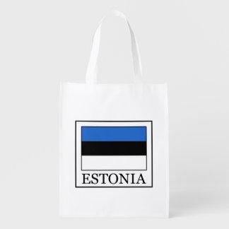 Estonia Bolsas Para La Compra