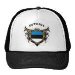 Estonia Gorras De Camionero
