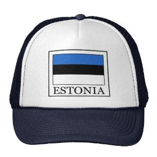 Estonia Gorro