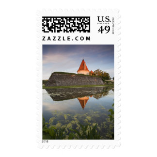 Estonia, islas occidentales de Estonia, Saaremaa Envio