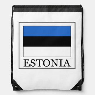 Estonia Mochilas