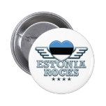 Estonia oscila v2 pin